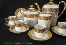 Cups etcetera