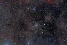 astronamy