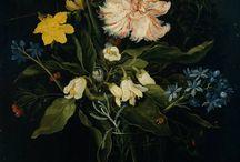 Jan Pieter Brueghel - Anvers, 1628 - Italy, 1664