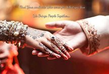 Matrimony finder / The World's No 1 Trusted Matrimonial Website Where you can Find your Soulmate.Lakhs of verified matrimony profiles.Find Matches via email, Register now for FREE at matrimonyfinder.com