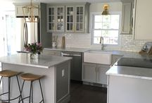 kitchen Deco/ideas