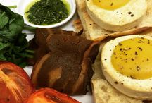 Vegan Breakfasts / All our breakfasts are vegan and 100% cruelty free. Try our rasher, vegan eggs and sausages. Amazing. Suzy Spoons vegetarian butcher save.com.au