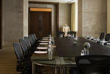 Meeting Room Samui Hotel