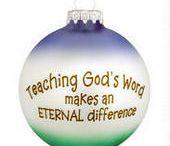 Gift Ideas / Gift ideas for teachers, family, friends, etc.