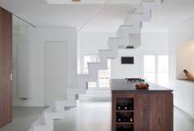 Interior Design....