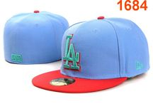 Los Angeles Dodgers Casquette / Vendre Pas Cher Los Angeles Dodgers Casquettes en ligne http://www.magasinmeilleur.com/baseball-cap-los-angeles-dodgers-c-9_15.html