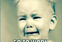 Työhuumori