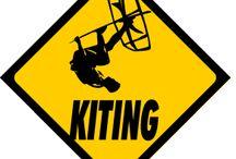 Bilder Kitesurfen Karibik