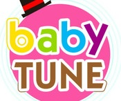 """BabyTune - Create Soothing Sound for Babies / """"Why won't my baby stop crying?"""" Wishing to relieve distressed mothers, experts worked together to create BabyTUNE, an iPhone application that turns an upset baby into a smiling baby.  Discovering new sonic compositions with BabyTUNE that fascinate your baby – mixing sounds the parents like – before they know it, parent and child will find themselves smiling.  Further, the created soothing sounds can be shared. These sounds will conjure smiles on the faces of  babies all over the world."""