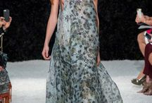 Alexander wang generation / Alexandra wang created dresses inspired by the 70s long, free, flowing maxi dresses