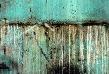 Paintings / by Dagbjört Héðinsdóttir