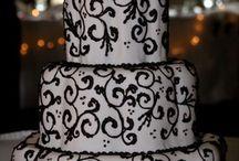 Shipping Wedding Cakes