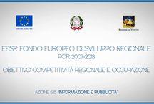 P.E.T. Engineering's Sustainable Packaging - Regione Veneto / packaging sostenibile
