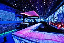 Bienvenido a Miami! / Miami fashion, style, nightlife and beauty!