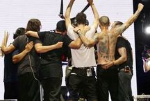 Linkin Park <3