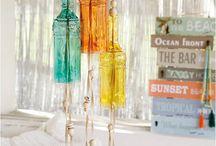 THEMA | Summer Celebrations / Proef de zomer! De vrolijke kleurenmix van Summer Celebrations zorgt voor een ultiem zomergevoel. Maak het gezellig in de tuin met leuke lichtjes en sfeervolle accessoires, zoals dromenvangers en kleurige kussens!