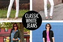 On Repeat: WIW Round Ups