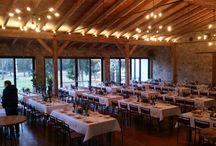 Meridiana Bojnice / o Gastro pube v Bojniciach
