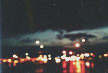 lo fi photographs