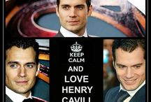 Henry Cavill - Works by Maria Mammana - HCF Affiliate Artist / www.facebook.com/HenryCavillFans Photo Edit Works of Henry Cavill by HCF Artist Affiliate Maria Mammana. It's an honor to host your works here with us on Flickr & Pinterest! Thank You! ♥ See her blog on Tumblr at: mariaapreafan.tumblr.com/ and you can Follow her on Pinterest at: www.pinterest.com/mariacavill/me-and-henry-cavill/ / by Henry Cavill Fanpage