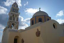 Greece & Croatia Travel / Travel stuff from Greece and Croatia.