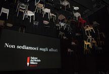 The 2nd Salone del Mobile.Milano Award