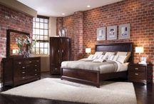 New Flat Bedroom