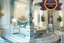 LuxuryBedrooms