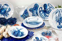 Sorrento Store Ceramica Artistica Solimene di Vietri sul mare / Sorrento Store Ceramica Artistica Solimene di Vietri sul mare