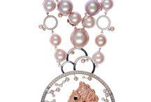 Singapore Jewellery
