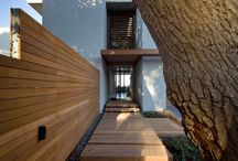 architecture | all