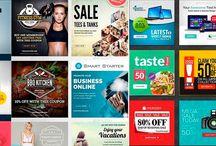 Instagram Robot / Как запустить бизнес в Instagram на автомате.