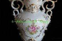 porcelan hollohaza