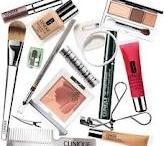 My Favorite Make-Up