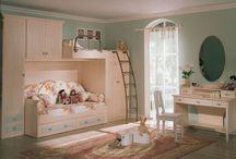 Dream Home / by Sarah Slaymaker