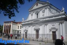 Bulgaria / Everything related to Bulgaria in one place - traditions, customs, beautiful Bulgaria, celebrities and other useful information