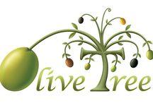 ~♡~Olive Tree~♡~
