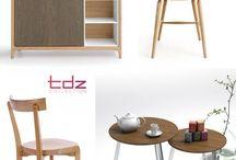 Bloguers que hablan de Tendenza Store