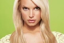 Hair Extensions / It's all about hair extensions From www.aliwigs.com
