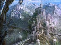 warhammer fantasia