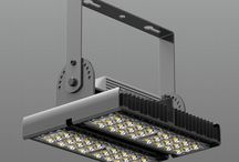 Int'l Lighting Products