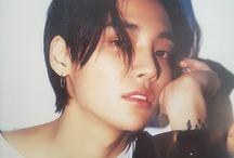 Jaewon~