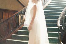 Wedding Photos and Inspiration