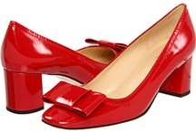 Shop: Shoes for Women Over 50 / The best shoes for women over 50.