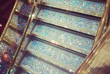 Diamonds ♥