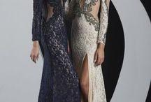 moda donna / moda donna