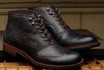 Estilo Masculino   Shoes