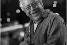 Jazz Artists / Australian jazz artists - live performance