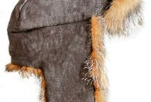 fur projects