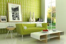 Διακοσμηση - Decoration - Design